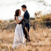 bg-wedding-3-sq